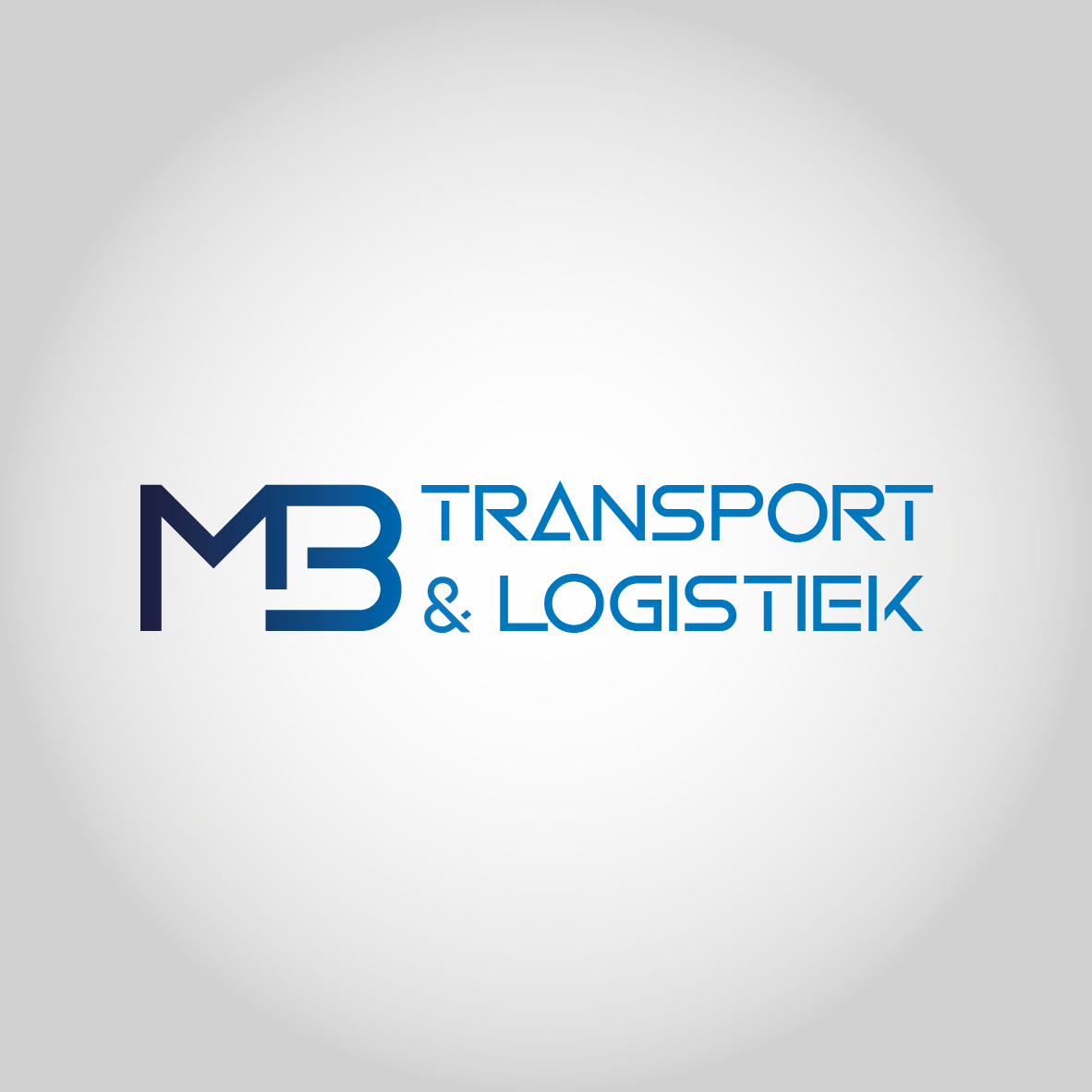 Mike Bode Transport & Logistiek_Tekengebied 1