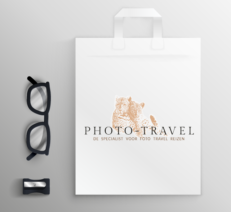 Logo Photo-travel_